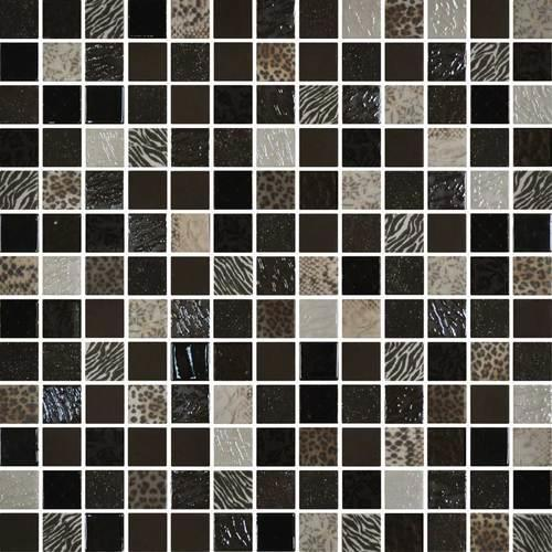 Shop for Glass tile in Altoona, IA from Floors 4 Iowa