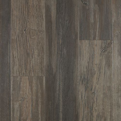 Shop for Laminate flooring in Ames, IA from Floors 4 Iowa