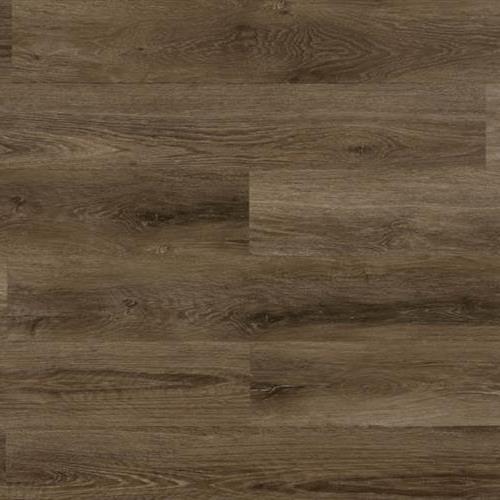 Shop for Luxury vinyl flooring in Bondurant, IA from Floors 4 Iowa