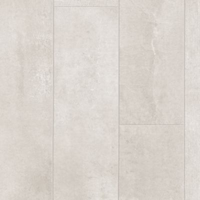 Shop for Vinyl flooring in Clive, IA from Floors 4 Iowa