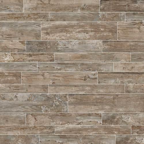 Shop for Tile flooring in Waukee, IA from Floors 4 Iowa