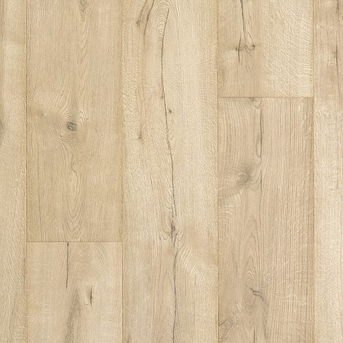Shop for Waterproof flooring in West Des Moines, IA from Floors 4 Iowa