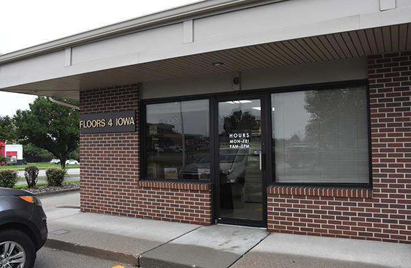 Flooring experts near you