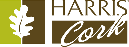 Harris Cork in Decatur, GA from Above All Cleaning & Restoration