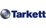 Tarkett in Atlanta, GA from Above All Cleaning & Restoration