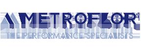 Metrofloor in Tucker, GA from Above All Cleaning & Restoration