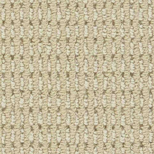 Shop for Carpet in Huntington Beach, CA from Drake's Carpets