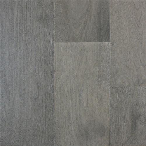 Shop for Hardwood flooring in Orange County, CA from Drake's Carpets