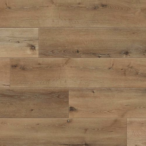 Shop for Luxury vinyl flooring in Orange County, CA from Drake's Carpets