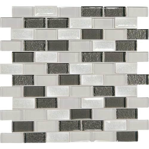 Shop for Glass tile in Grafton, WI from Claerbout Furniture & Flooring