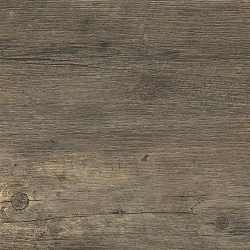 Shop for Luxury vinyl flooring in Belgium, WI from Claerbout Furniture & Flooring