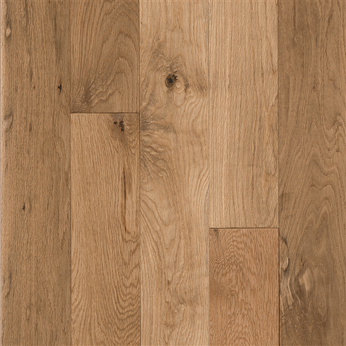 Shop for Hardwood flooring in Sheboygan, WI from Claerbout Furniture & Flooring