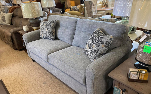 Most recommended flooring store serving the Sheboygan, WI area