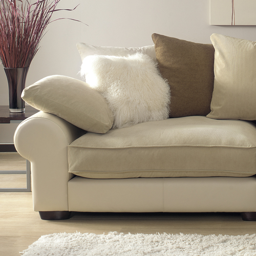 Shop for Furniture in Plymouth, WI from Claerbout Furniture & Flooring