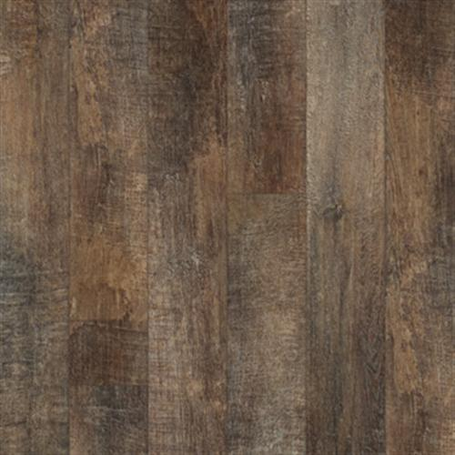Shop for Laminate flooring in Mazomanie, WI from Willow Creek Flooring