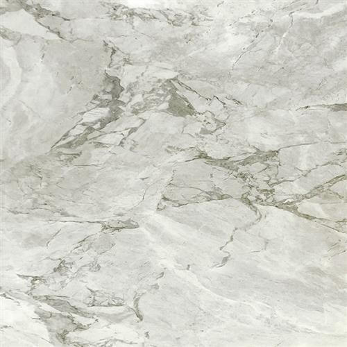 Shop for Natural stone flooring in Madison, WI from Willow Creek Flooring