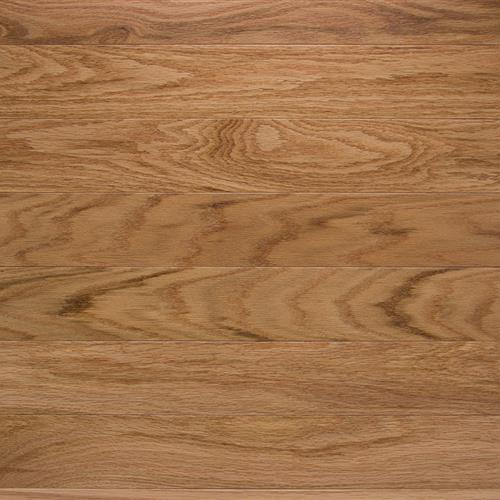 Shop for Hardwood flooring in Farmington, MI from Pleasant Installs