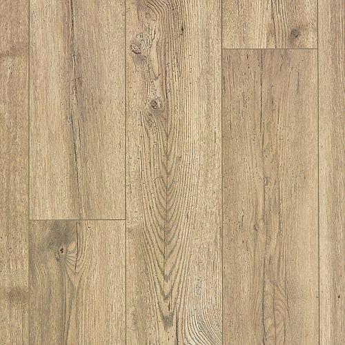 Shop for Laminate flooring in Livonia, MI from Pleasant Installs