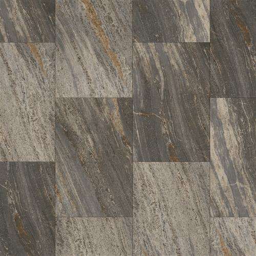 Shop for Luxury vinyl flooring in Southfield, MI from Pleasant Installs
