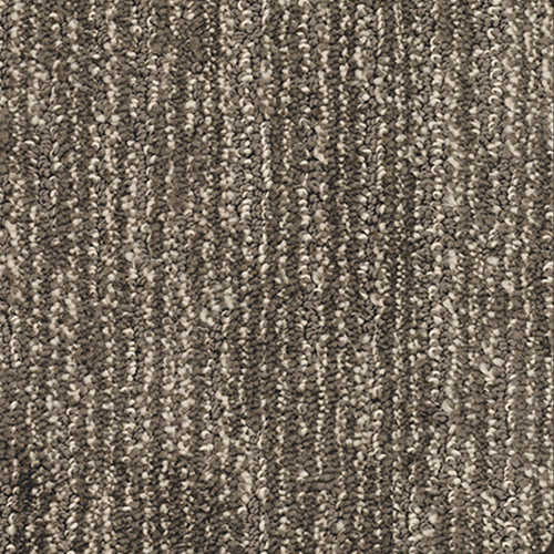 Shop for Carpet in Farmington Hills, MI from Pleasant Installs