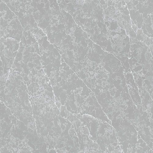 Shop for Countertops in Mazomanie, WI from Willow Creek Flooring