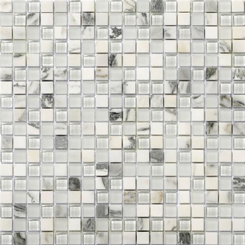 Shop for Glass tile in City, State from Stout's Carpet & Flooring