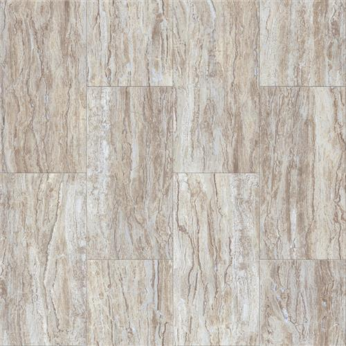 Shop for Luxury vinyl flooring in City, State from Stout's Carpet & Flooring