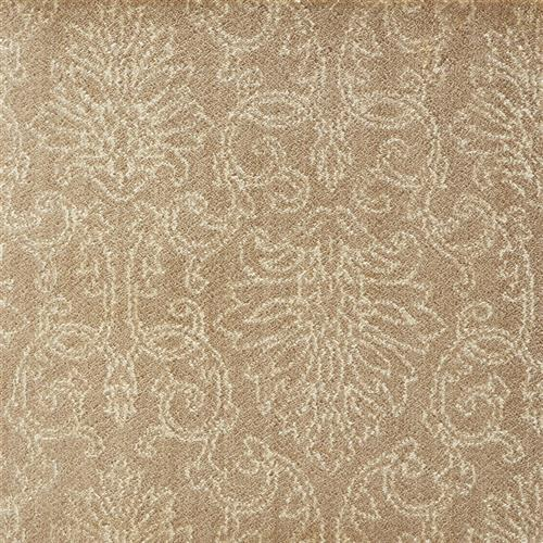 Shop for Carpet in City, State from Stout's Carpet & Flooring