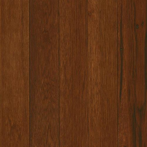 Shop for Hardwood flooring in City, State from Stout's Carpet & Flooring