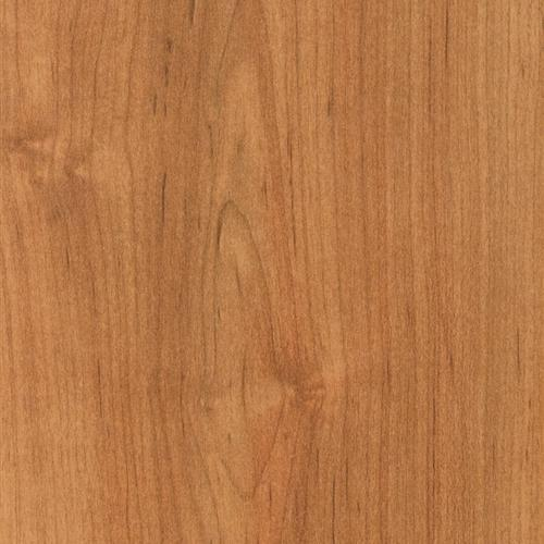 Shop for Laminate flooring in City, State from Stout's Carpet & Flooring