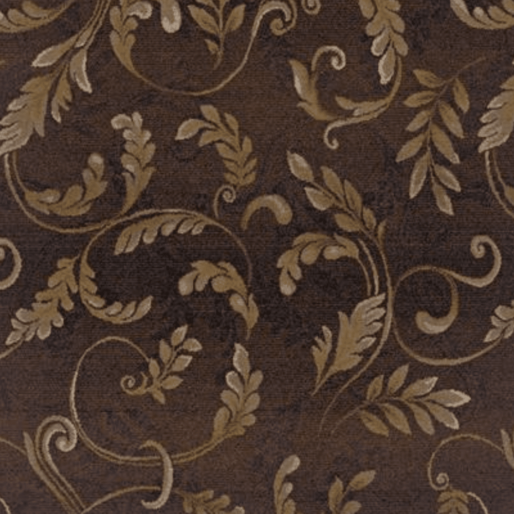 Shop for Area rugs in City, State from Stout's Carpet & Flooring