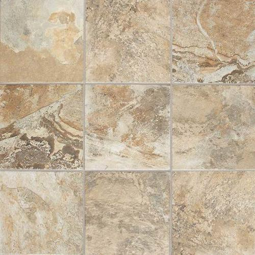 Shop for Tile flooring in City, State from Stout's Carpet & Flooring