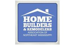 Home Builders & Remodelers
