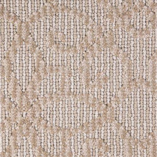 Shop for Carpet in Hamilton Township, NJ from Aroma'z Home Flooring & Design