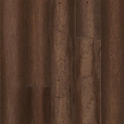 Shop for Hardwood flooring in Cinnaminson, NJ from Aroma'z Home Flooring & Design