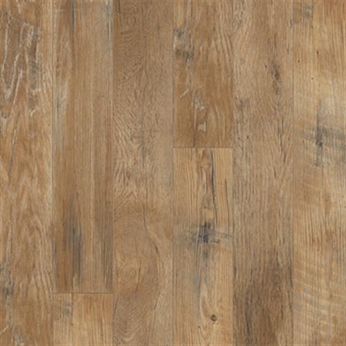 Shop for Laminate flooring in Burlington Township, NJ from Aroma'z Home Flooring & Design