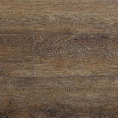 Shop for Luxury vinyl flooring in Trenton, NJ from Aroma'z Home Flooring & Design