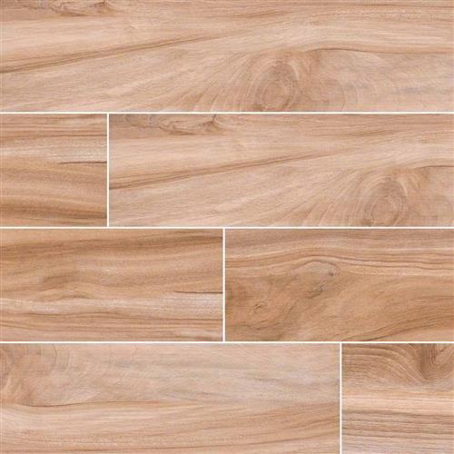 Shop for Tile flooring in Cherry Hill, NJ from Aroma'z Home Flooring & Design