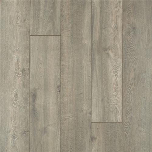 Shop for Waterproof flooring in Robbinsville Township, NJ from Aroma'z Home Flooring & Design
