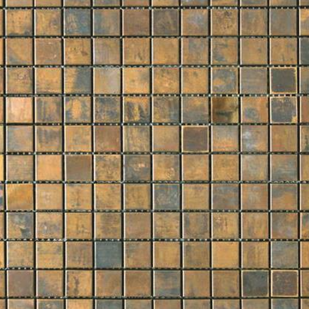 Shop for Metal tile in Hamilton Township, NJ from Aroma'z Home Flooring & Design