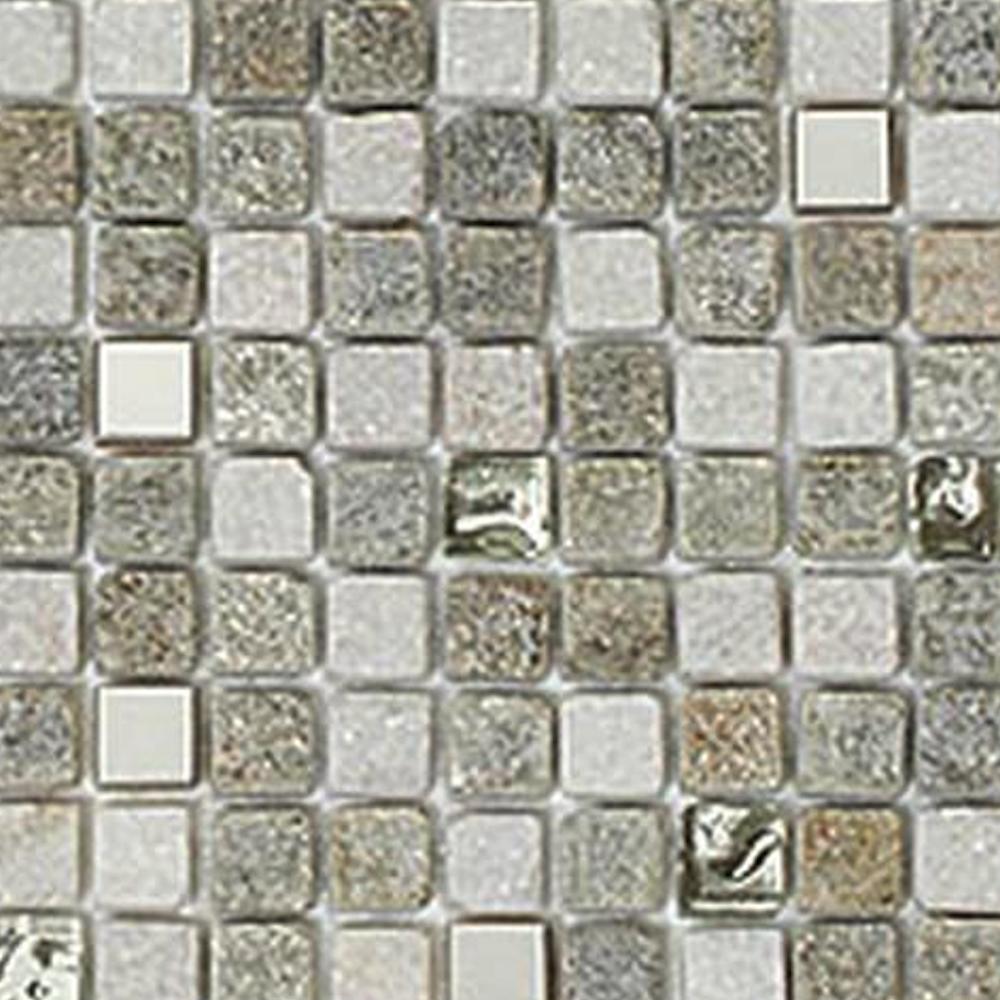 Shop for Glass tile in Pennsauken Township, NJ from Aroma'z Home Flooring & Design