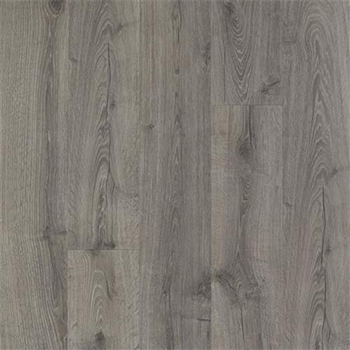 Shop for Laminate flooring in Corbin, KY from Surplus Sales
