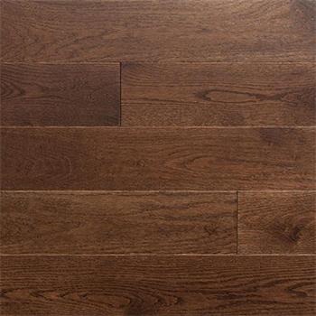 Shop for Hardwood flooring in Paducah, KY from Surplus Sales
