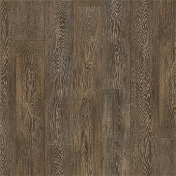 Shop for Luxury vinyl flooring in London, KY from Surplus Sales