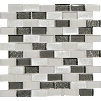 Shop for Glass tile in Lexington, KY from Surplus Sales