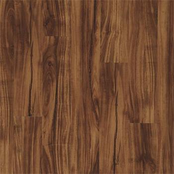 Shop for Waterproof flooring in Calvert City, KY from Surplus Sales