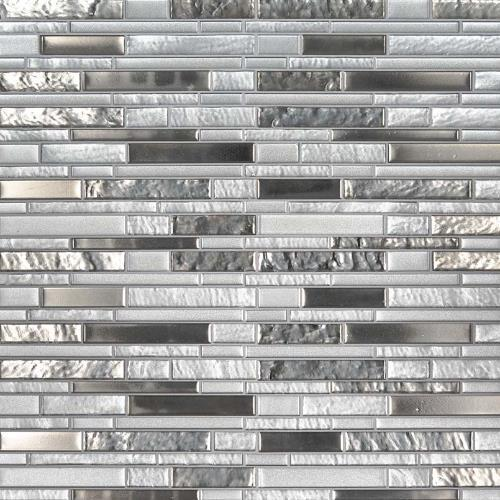 Shop for Glass tile in Canton, MS from Unique Flooring