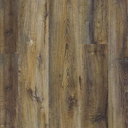 Shop for Laminate flooring in Jackson, MS from Unique Flooring