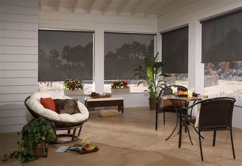 Window treatments in Brundidge, AL from Town & Country Flooring Center LLC