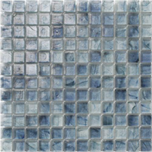 Shop for Glass tile in South Palm Beach, FL from Ganee Stone